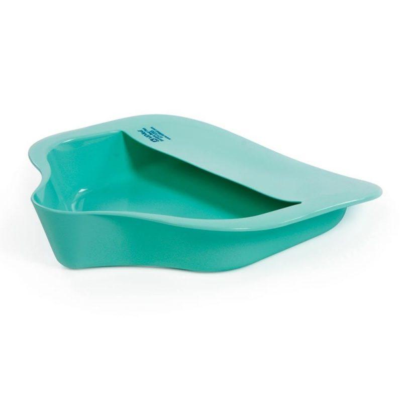 bariatric bed pan