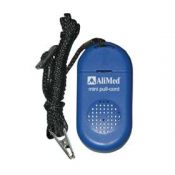 AliMed Worry-Free Pull-Cord Alarm