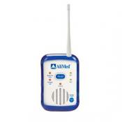 AliMed IQ CordLess Sensor Alarm