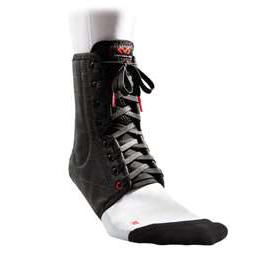 Lightweight Angle Brace - Ankle Injury - McDavid