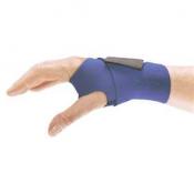 Alimed Neoprene Wrist and Hand wrap